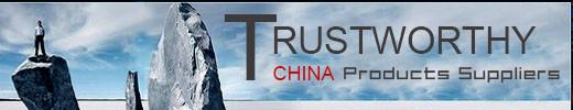 China Voltmeter und Amperemeter Fertigung